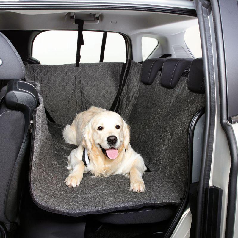autoschondecke hund so kommst du sicher in den sommerurlaub. Black Bedroom Furniture Sets. Home Design Ideas