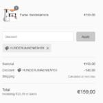 Furbo Rabatt 159€ statt 259€