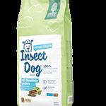 Green Petfood – 10% Rabatt auf dein Futter