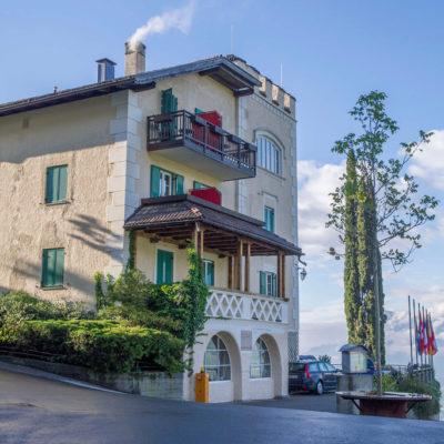 hundehotel-italien