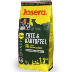 josera-ente-kartoffel